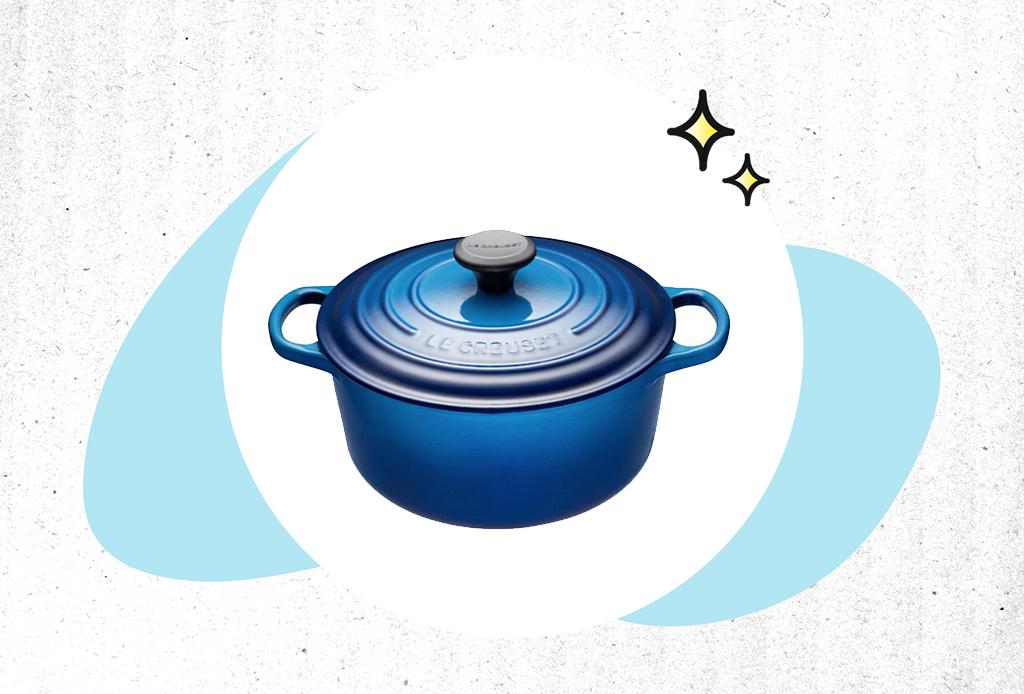 Guía de regalos: Los mejores gadgets para los amantes de la cocina - regalos-cocina-3