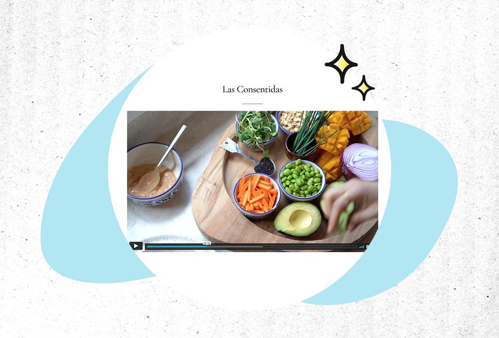 Guía de regalos: Experiencias gastronómicas para foodies - regalos-foodies-7