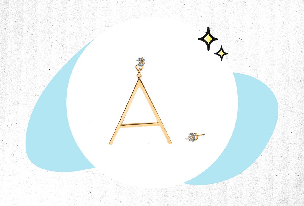 Guía de regalos: Las mejores opciones e ideas para dar joyería - regalos-joyeria-3