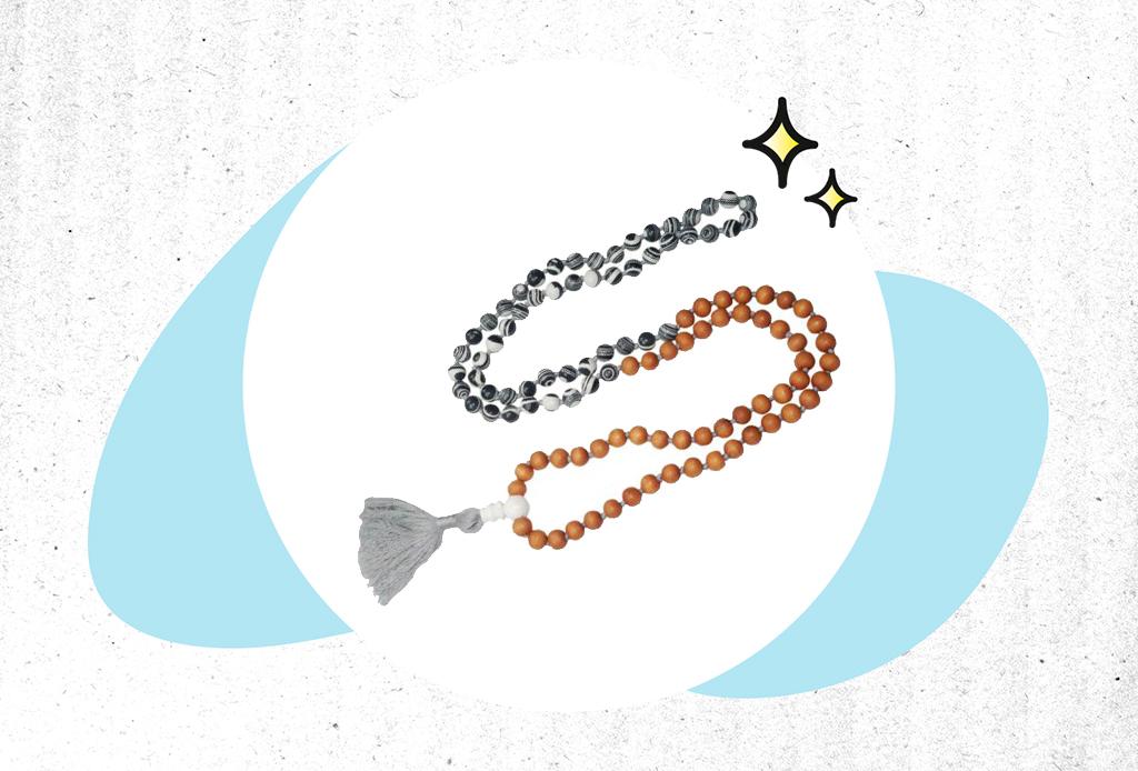 Guía de regalos: los accesorios perfectos para amantes del mindfulness - regalos-mindfulness-3