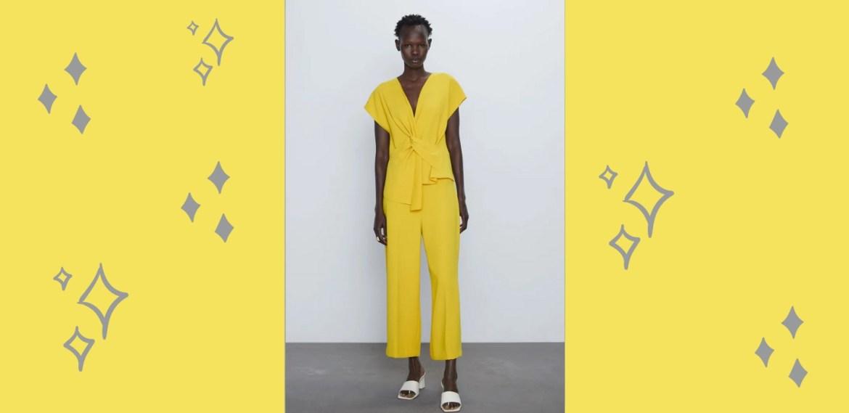 El color del 2021 (según Pantone) es el amarillo ¡Así puedes lucirlo! - diseno-sin-titulo-17-2