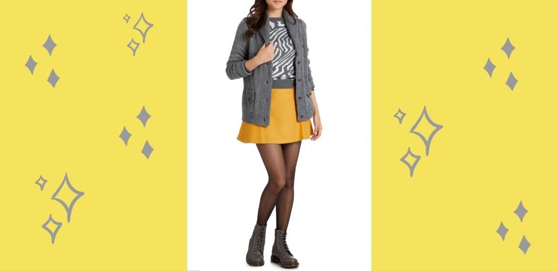 El color del 2021 (según Pantone) es el amarillo ¡Así puedes lucirlo! - diseno-sin-titulo-19-1-1