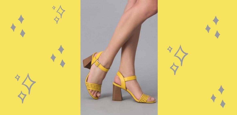 El color del 2021 (según Pantone) es el amarillo ¡Así puedes lucirlo! - diseno-sin-titulo-20-2