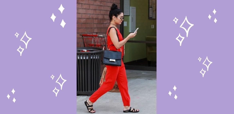 Outfits de Vanessa Hudgens que nos morimos por recrear - diseno-sin-titulo-21