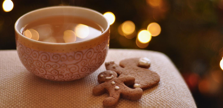 Consentirte en invierno es muy importante ¡Regálate un apapacho!