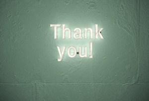 Los beneficios de la gratitud según la ciencia