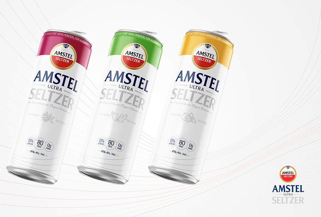 Hard Seltzer: la nueva tendencia de bebidas que amarás - hard-seltzer-b