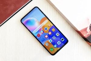 App Gallery; la apuesta de Huawei para conquistar el mundo de las apps