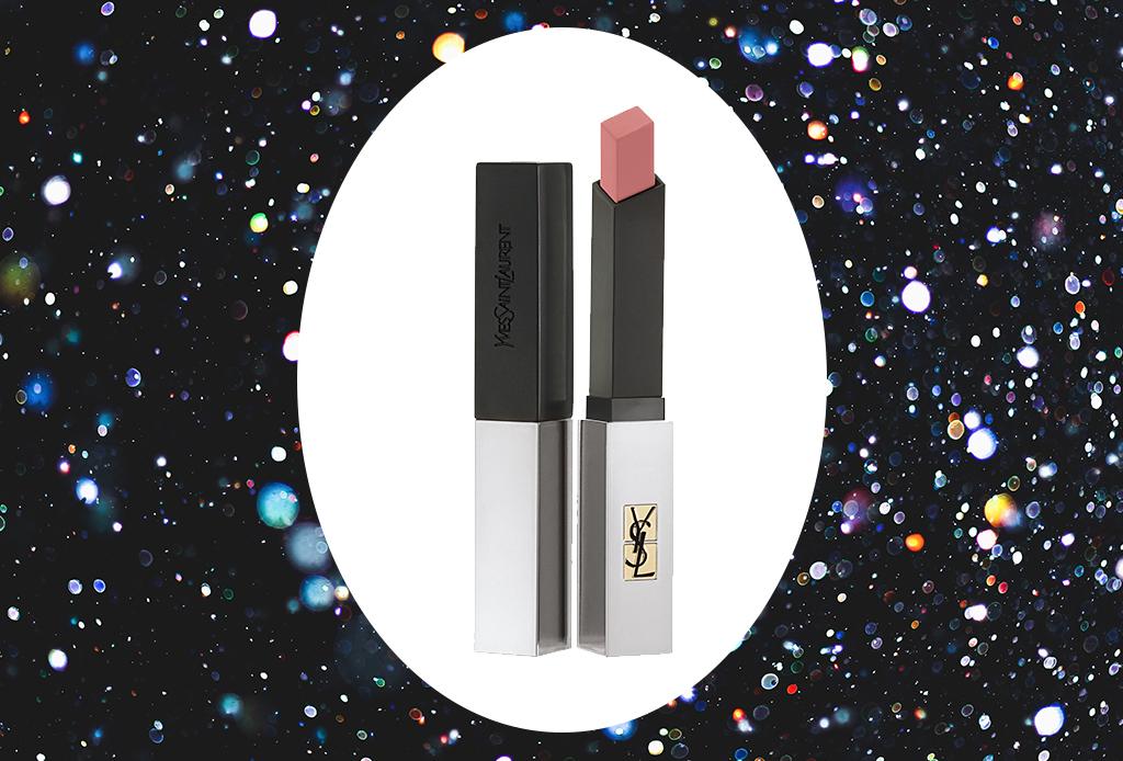 5 lipsticks perfectos para la temporada de invierno 2020 - lisptick-3
