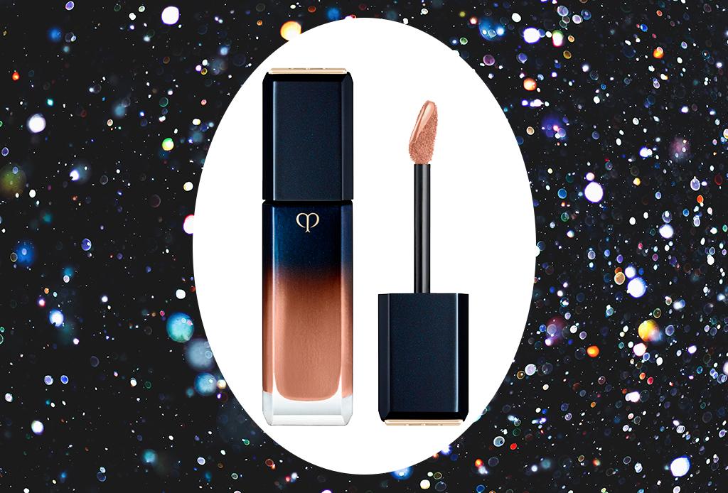 5 lipsticks perfectos para la temporada de invierno 2020 - lisptick-5
