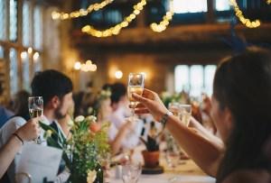 4 diferentes formas de reunirte con amigos y familia este fin de año