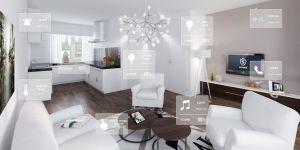 Tecnolite Connect te ayudará a tener una verdadera smart home