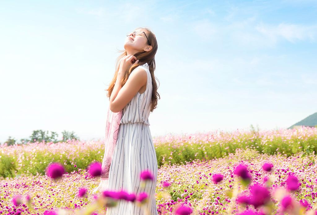 ¿Por qué es tan importante la vitamina D y cuáles son sus beneficios?