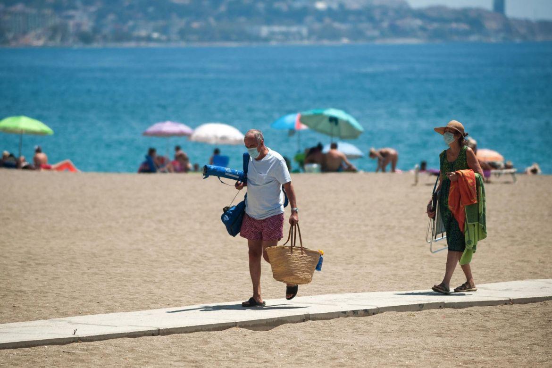 Estos son los destinos con más reservaciones en 2021 - barcelona-turismo