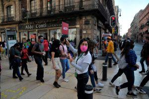 La paradoja del turismo en México está costando miles de vidas
