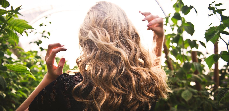Color para cabello 2021 ¡Te decimos las tendencias que tienes que llevar!