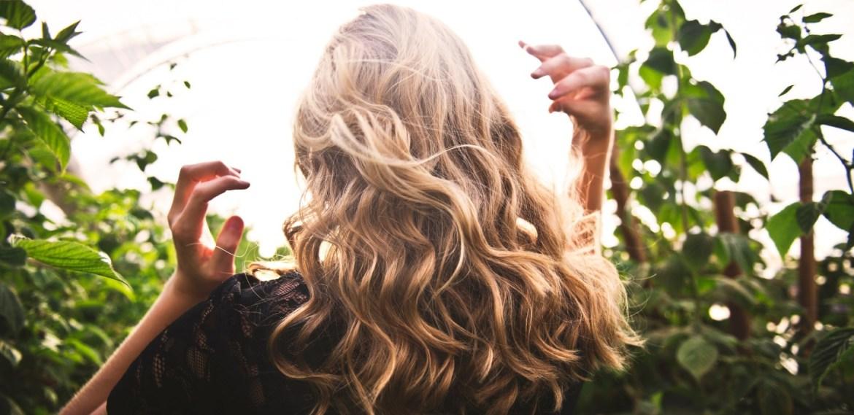 Color para cabello 2021 ¡Te decimos las tendencias que tienes que llevar! - sabrina-13-5
