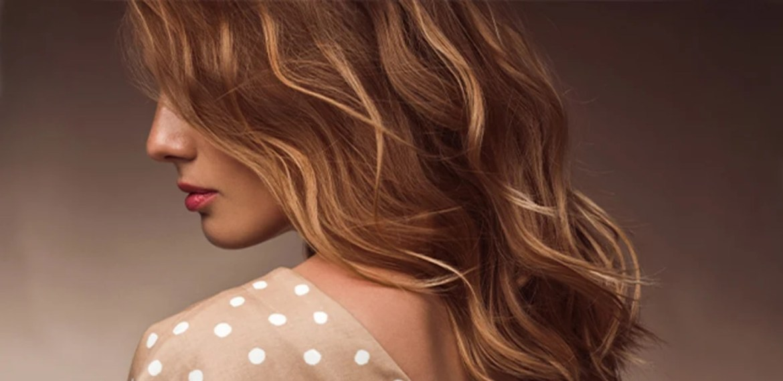 Color para cabello 2021 ¡Te decimos las tendencias que tienes que llevar! - sabrina-15-4
