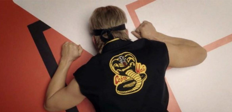 ¡Cobra Kai regresa! Te damos algunas razones para ver la serie - sabrina-7-1