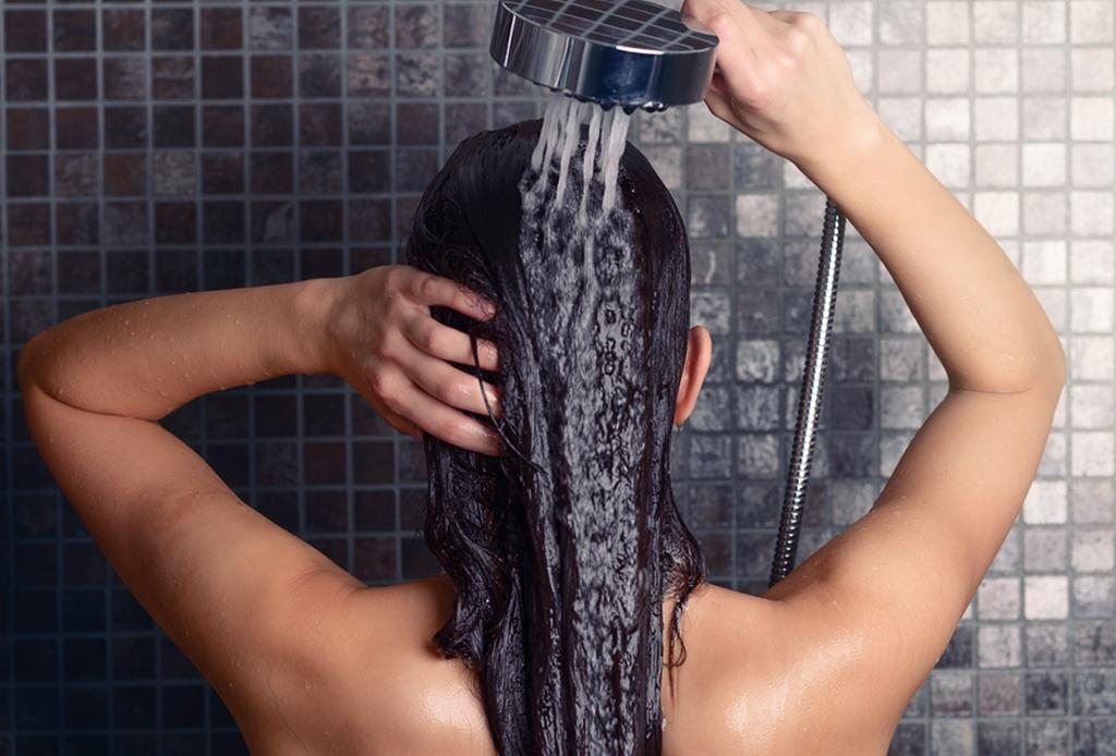 6 shampoos veganos para un pelo extra sano y libre de crueldad