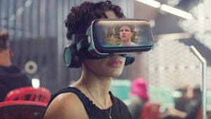 Series de ciencia ficción que nos hacen temer por el futuro