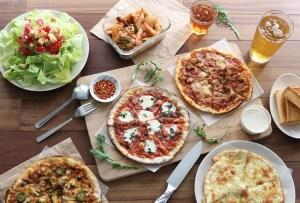12 opciones de menús a domicilio para disfrutar el Super Bowl LV