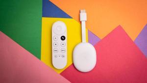 Los mejores gadgets de streaming que puedes tener