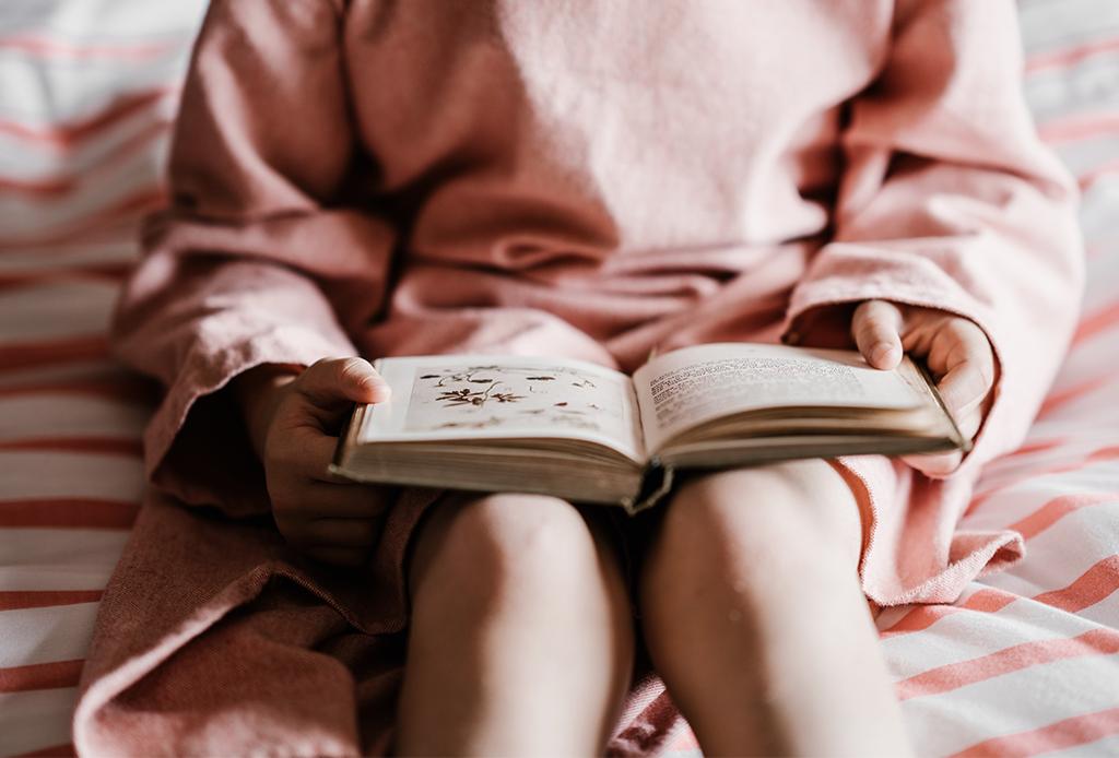 5 libros sobre bienestar para amar tu cuerpo hoy