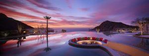 Hoteles en México para celebrar San Valentín
