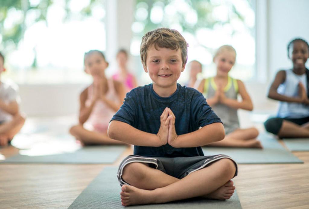 3 hábitos para formar niños más zen - ninos-zen-2