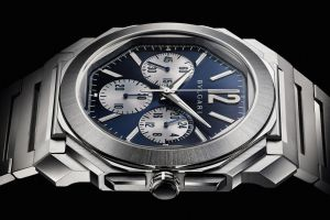 4 relojes que AMAMOS del LVMH Watch Week 2021