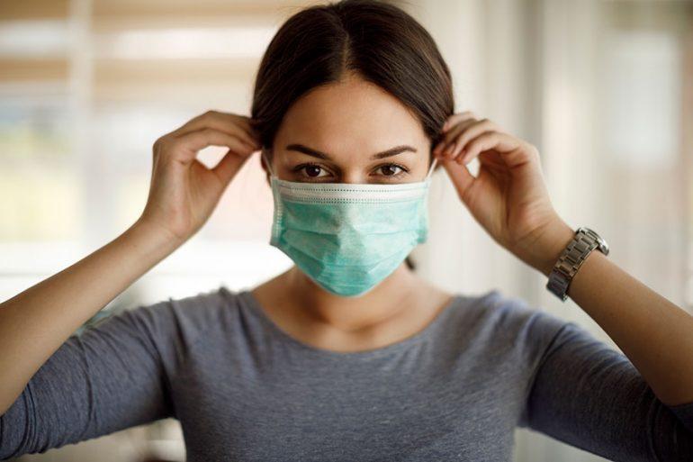 A un año del inicio de la pandemia en México, ¿cómo hemos cambiado?