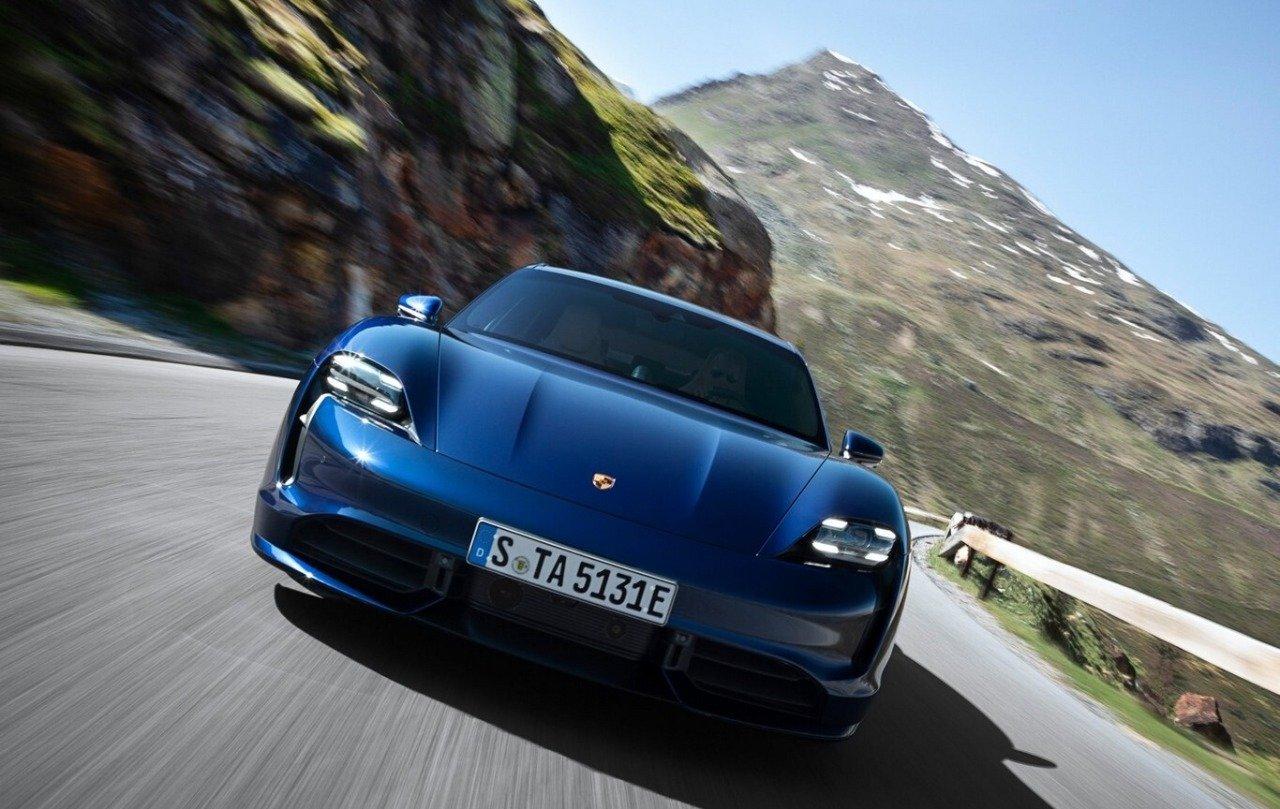 Si piensas comprar auto eléctrico, te decimos cuáles son las opciones