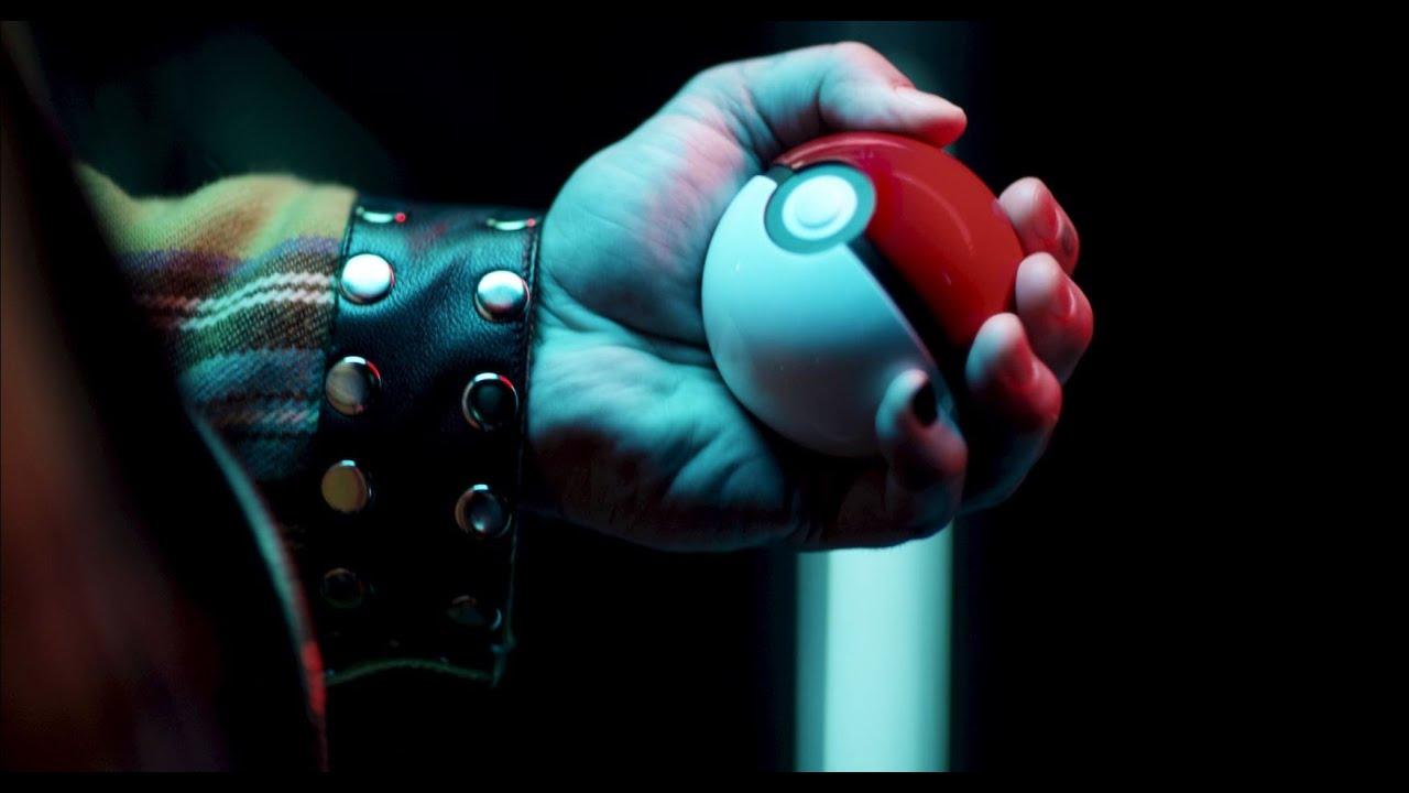 No te pierdas el concierto de Post Malone para el aniversario 25 de Pokémon