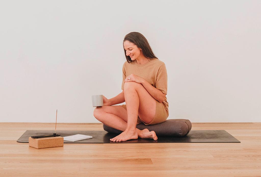 Un ritual de velas para el amor propio y manifestar lo que quieres - ritual-velas-2