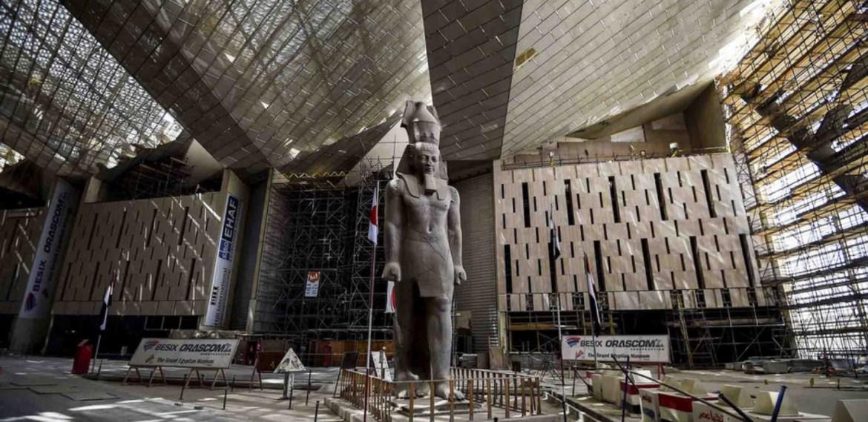Museos nuevos que abren sus puertas este 2021 en el mundo - sabrina-33-1