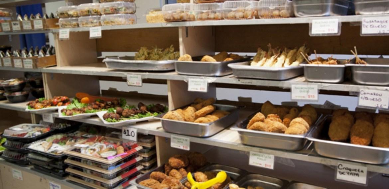 5 Supermercados asiáticos en CDMX ¡Vas a querer visitar todos! - sabrina-37-1