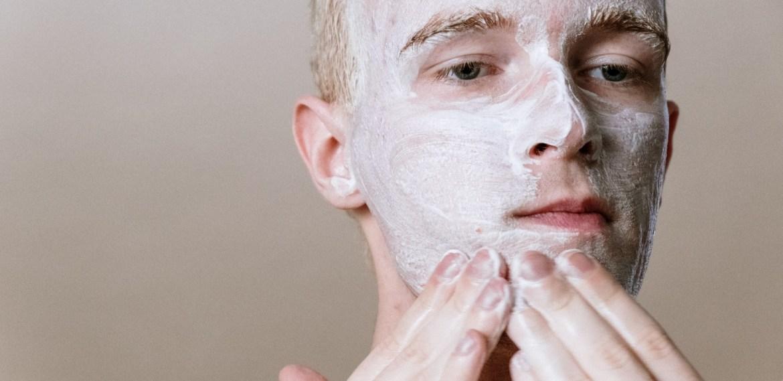 Rutina de skincare para hombres ¡Los hombres también se cuidan! - sabrina-37