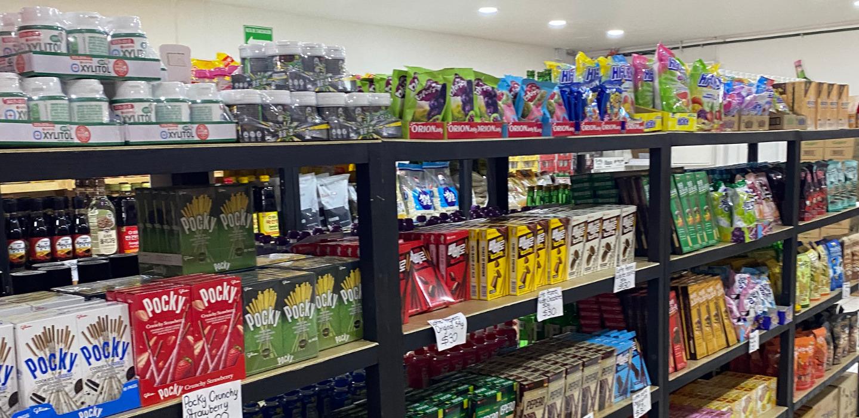 8 Supermercados asiáticos en CDMX ¡Vas a querer visitar todos!