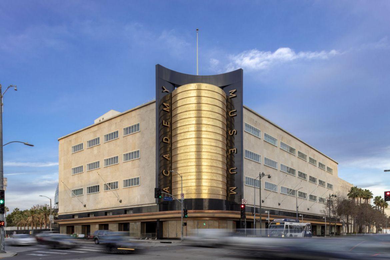 Así será el Academy Museum, el museo más importante dedicado al cine en el mundo - 2