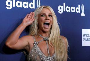 Razones por las que amamos a Britney Spears