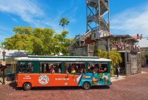 72 horas en… ¡Key West! Disfruta lo mejor de Florida
