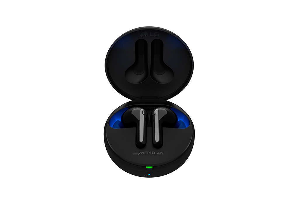 5 cosas que distinguen a los nuevos LG Tone Free FN7 de otros audífonos - lg-tone-free-fn7-2