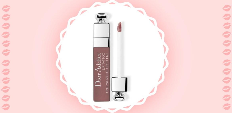 Las tintas de labios es lo de hoy ¡Te decimos cuales son las mejores! - sabrina-11-1
