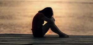 Guía para entender cómo se siente la ansiedad ¡No estas solo!