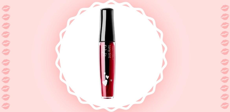 Las tintas de labios es lo de hoy ¡Te decimos cuales son las mejores! - sabrina-15-1