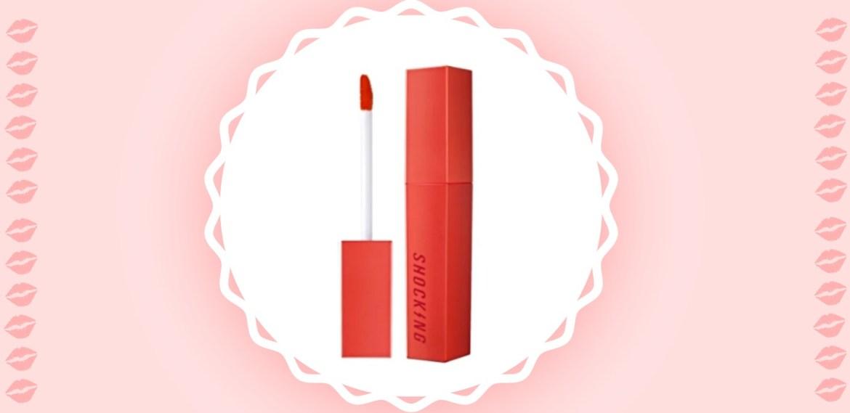 Las tintas de labios es lo de hoy ¡Te decimos cuales son las mejores! - sabrina-19-1