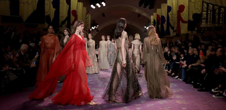 5 tendencias de moda para primavera 2021 que tienes que usar - sabrina-25