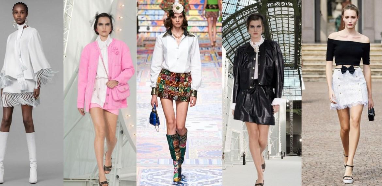 5 tendencias de moda para primavera 2021 que tienes que usar - sabrina-27