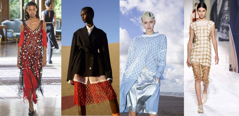 5 tendencias de moda para primavera 2021 que tienes que usar - sabrina-28